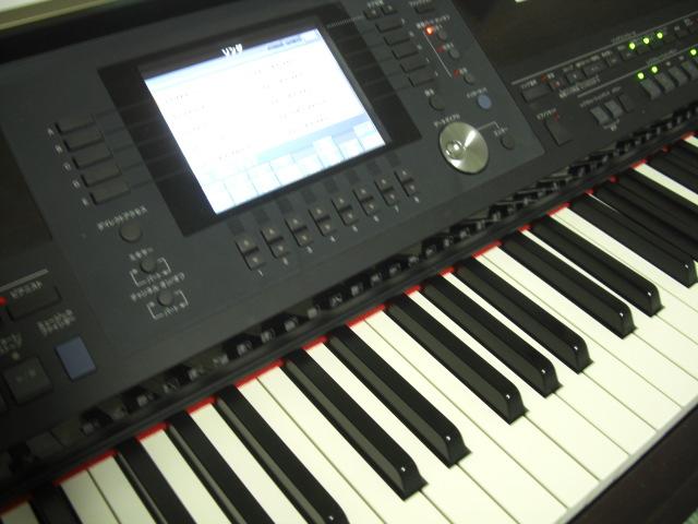 Cimg1446