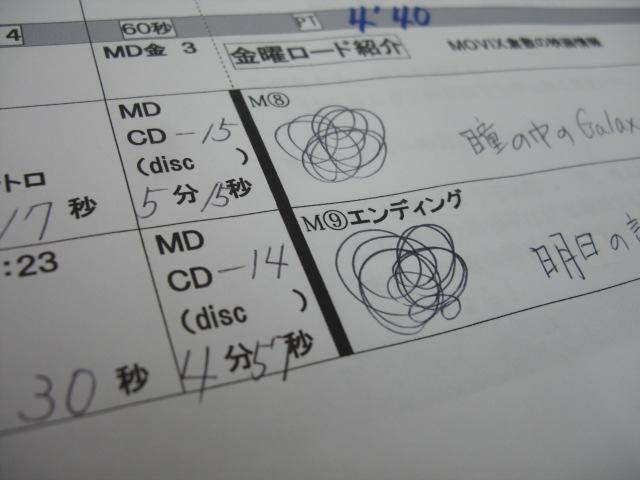 Cimg3036