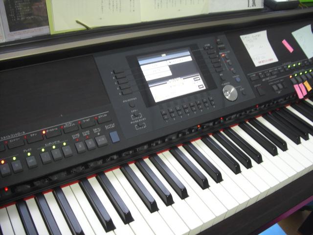 Cimg5223